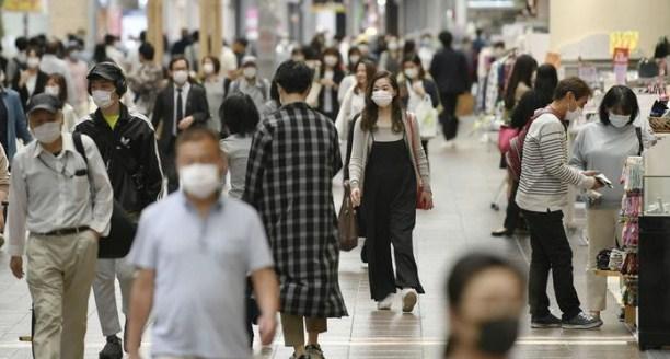 Продолжена вонредната состојба во Токио