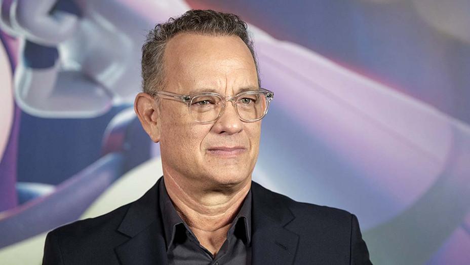 Том Хенкс: Киното ќе преживее, но ќе има големи промени