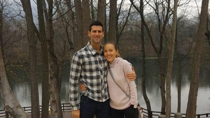 Новак и Јелена Ѓоковиќ купуваат нова вила, а еве како изгледа и каде се наоѓа (фото)