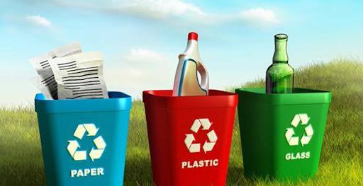 Селектирањето отпад ќе влезе во законска рамка