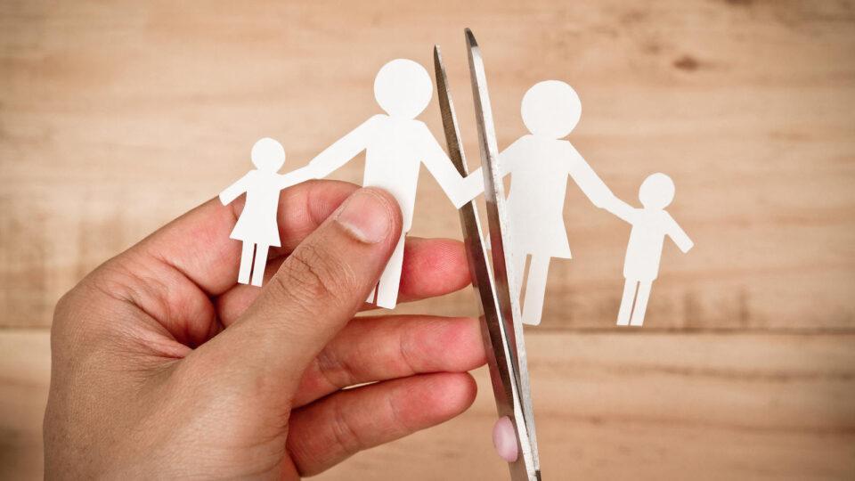 Намален бројот на склучени бракови за време на пандемијата