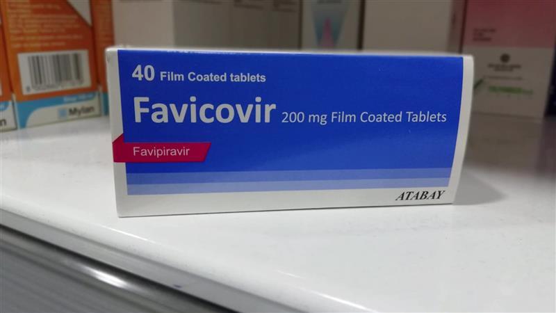 """Лекот """"Фавира"""" пристигна во Македонија – една кутија чини 4300 денари"""