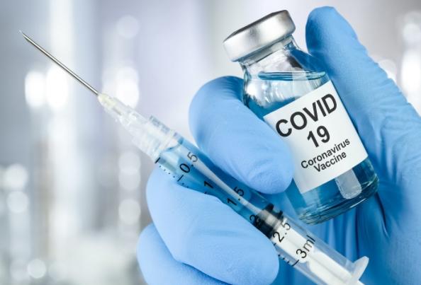 Италија ќе преземе правни мерки поради доцнењето во испораката на вакцини