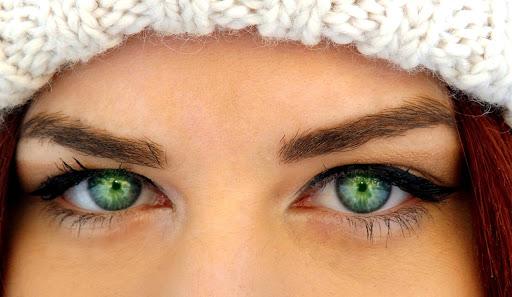 """Ги има само 2% од популацијата: Зелените очи се најретки, но """"кријат"""" и голем здравствен ризик"""