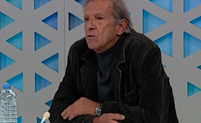 Иванов за ТВ 24: Нема да им се извинам на Захариева и Бакојани