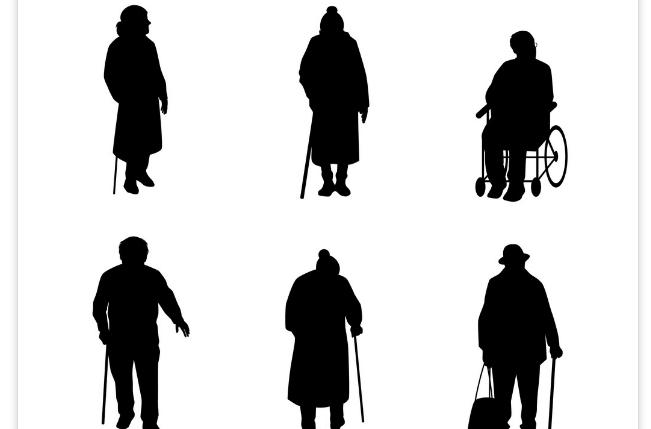 Ова се земјите со најдолговечни жители во Европа: Колкав е животниот век на Македонците?