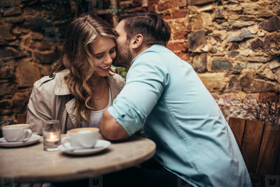 Нумерологијата ќе ви ја открие вашата среќа во љубовта: Пресметајте го заедничкиот датум и откријте што ве очекува во врската