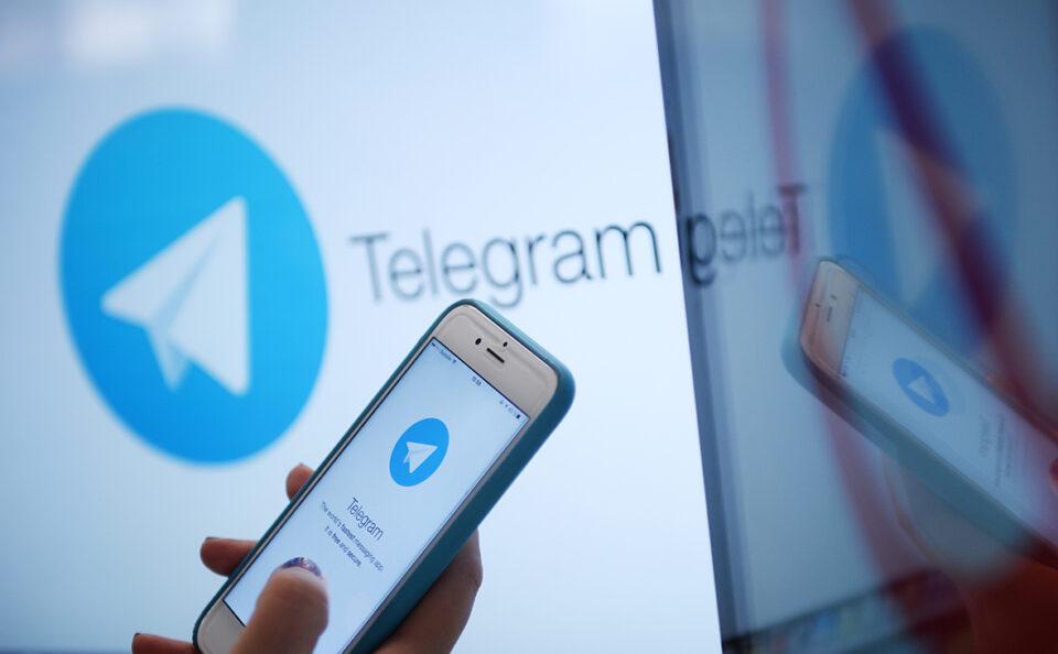 ФИНАЛЕН УДАР НА WHATSAPP: Поминете на нова апликација и понесете ги сите свои пораки со себе