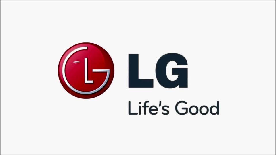 """""""ЛГ"""" е првиот голем производител на смартфони кој поради загуби го затвора својот синџир на производство"""