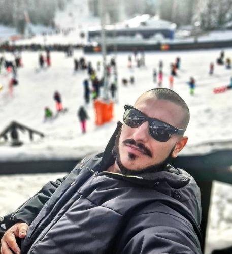 Дарко Лазиќ јаде пола јајце на ден: Изгуби 88 килограми- за фановите тој веќе е анорексичен, еве како навистина изгледа (ФОТО