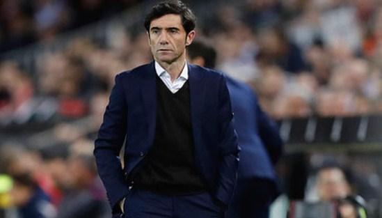 Марселињо: Секогаш е убаво да се победи Реал