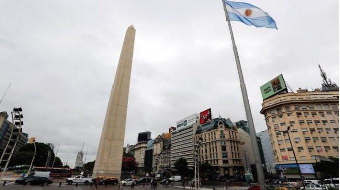 Во Аргентина воведен ковид данок за милионери