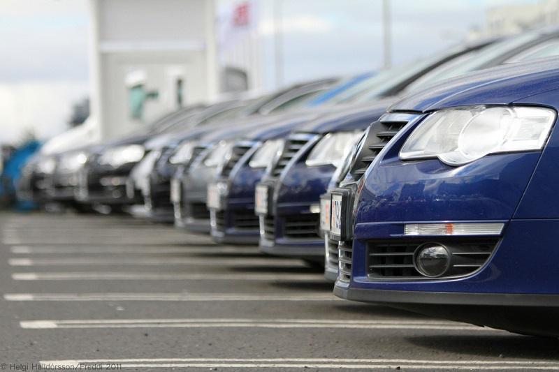 Граѓаните изреволтирани: Што се крие зад новиот законот за регистрација на возила со странски регистарски таблички ?