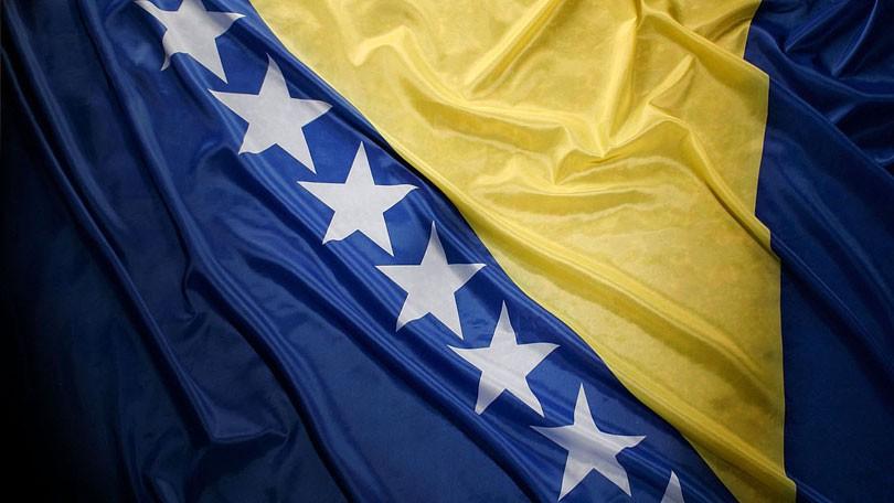 """Независне новине"": Од државјанство на БиХ лани се откажале 3.138 луѓе"