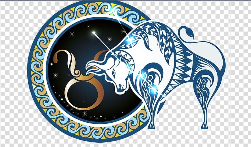 Твдроглави, но посветени и лојални: Ова се силните карактеристики на луѓето кои во хороскоп се Бик