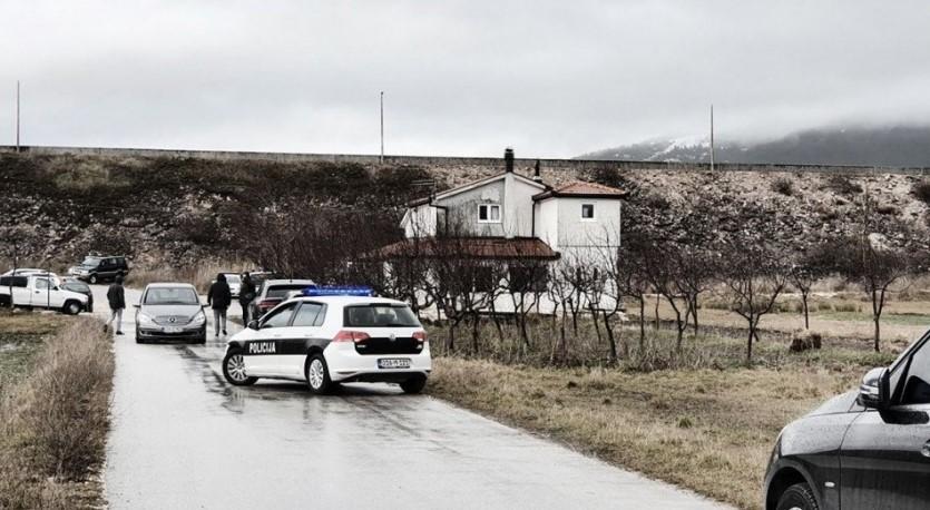 СТИГНАА НАЛОЗИТЕ – утврдено од што го загубија животот 8-те деца на новогодишната ноќ во Босна и Херцеговина
