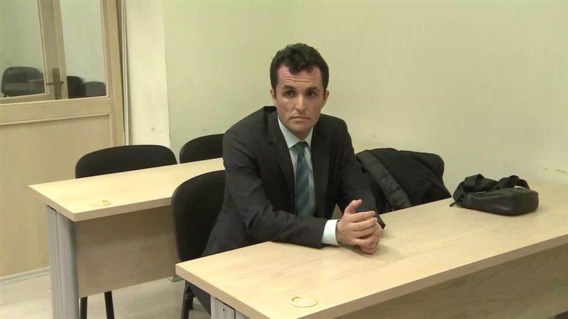 Обвинителот Рустеми постапувал спротивно на закон за случајот ТНТ, одбраната бара негово изземање од овој случај