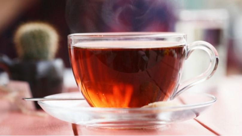 Убива 50 болести: Додадете го овој зачин во чајот и ќе го добиете најсилниот лек