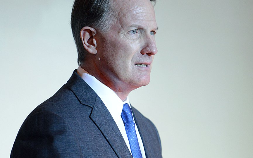 Даниел Смит назначен за в.д. државен секретар на САД