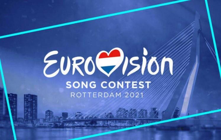 Коронавирусот оваа година нема да ја спречи Евровизија: Натпреварот ќе се случи, а изведувачите не мора ни да дојдат – ова се деталите