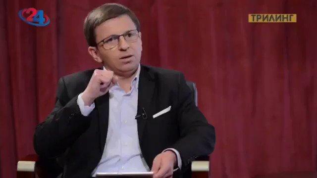 Чомовски до Заев: Правам интервју со аболиран криминалец