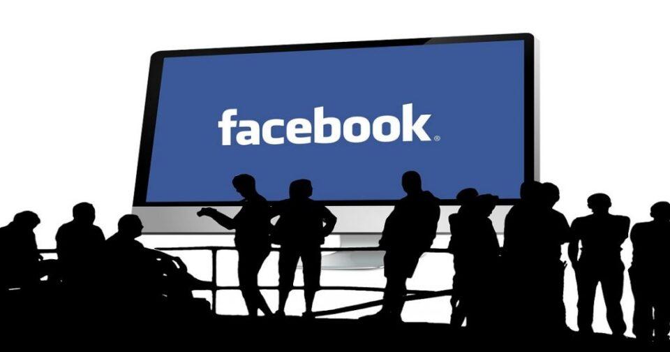 """Кој и како """"ПРОВЕРУВА ФАКТИ"""" на социјалните мрежи и блокира ваши мислења и објави во јавноста?"""