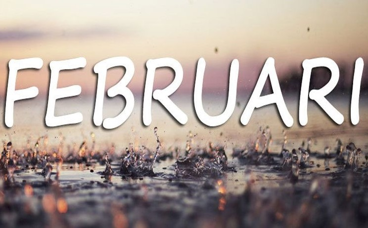 Доаѓа најкраткиот месец: Зошто февруари има само 28 денови?