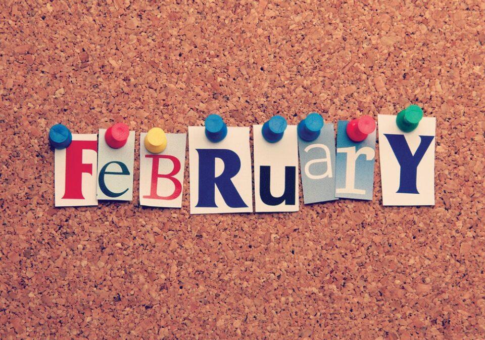 Луѓето родени во февруари се посебни: Ова се нивните најдобри карактеристики