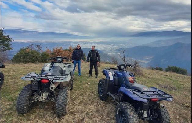 Попов: Македонија го помина италијанското сценарио, додека Филипче се вози со мотори и хеликоптери