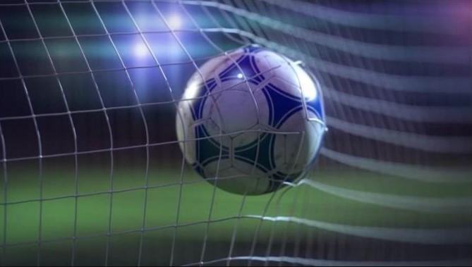 Измени во фудбалското правило за играње со рака- ќе се применува од април