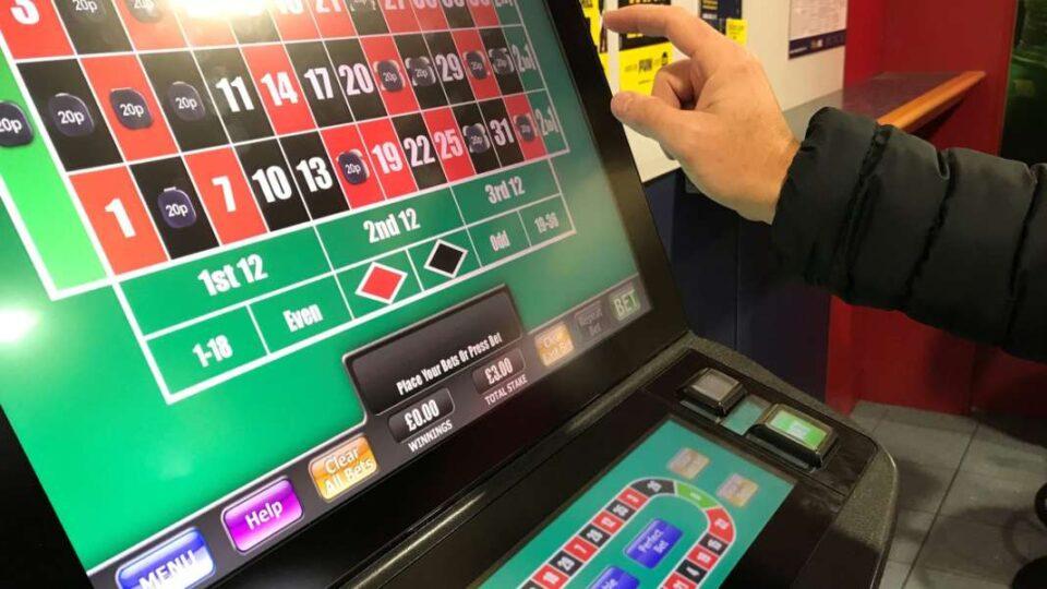 Жител на Дебар организирал игри на среќа без лиценца, со нерегистрирана фирма