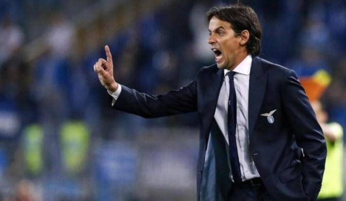 Инзаги доби нов договор од Лацио, ќе заработува 2,4 милиони евра годишно