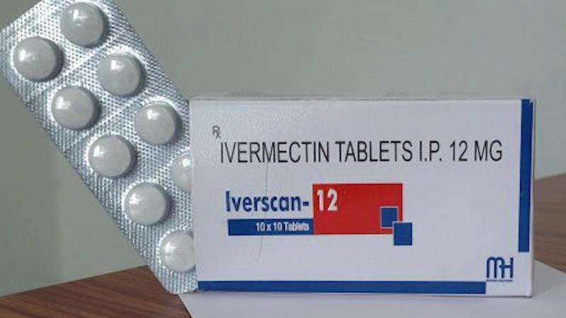 Матичните лекари на онлајн предавање допрва ќе учат за употребата на лекот Ивермектин