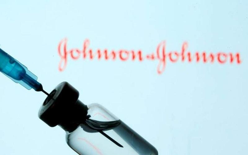 Се одобрува вакцината на Џонсон енд Џонсон?