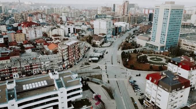 Косово ги олесни мерките за движење на граѓаните и работа на угостителските објекти