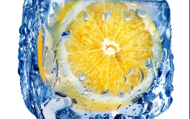 Замрзнете си лимони, трик кој секој треба да го знае