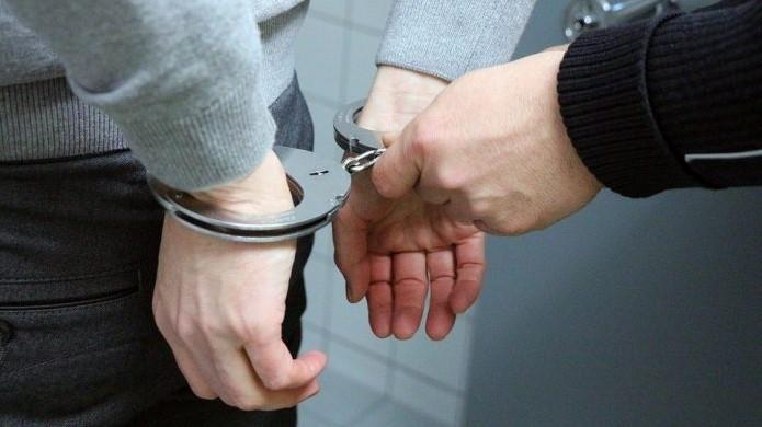 Приведен 30. годишник од Глумово – при претрес кај него била пронајдена дрога!