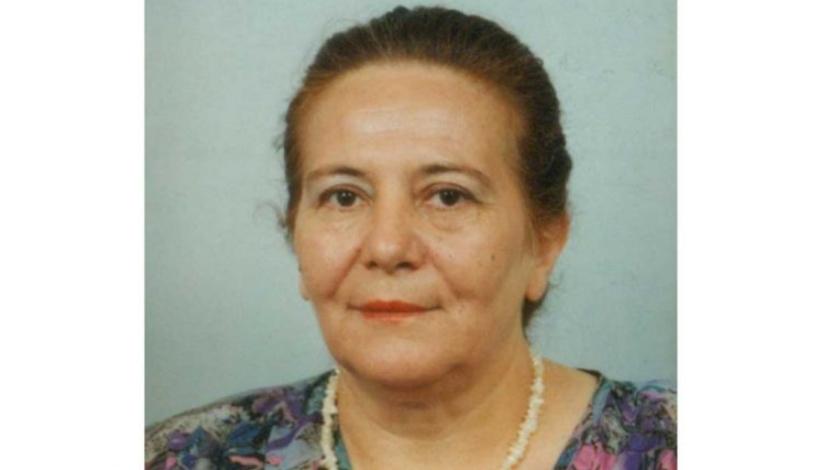 Тажна вест: Почина професорката д-р Љубица Тодорова Јанешлиева