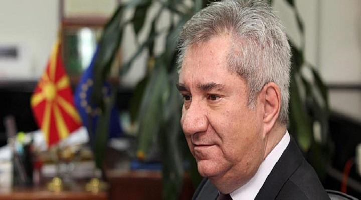 Димовски: Македонското земјоделие со оваа Влада го доживува најмрачниот период