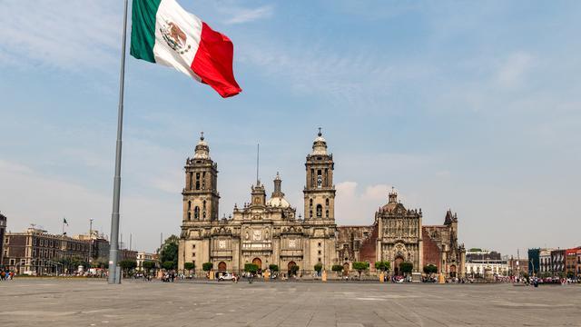 Лани во Мексико исчезнале речиси 7.000 луѓе