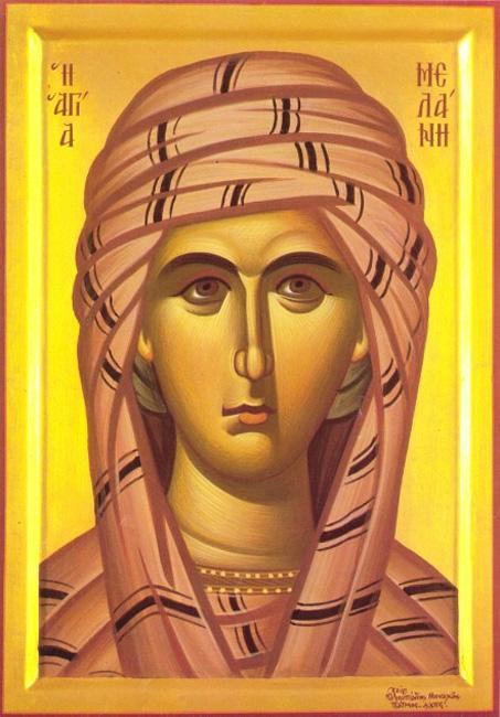 На дочекот на православната Стара нова година се прославува значајна светица- еве кој слави именден денес
