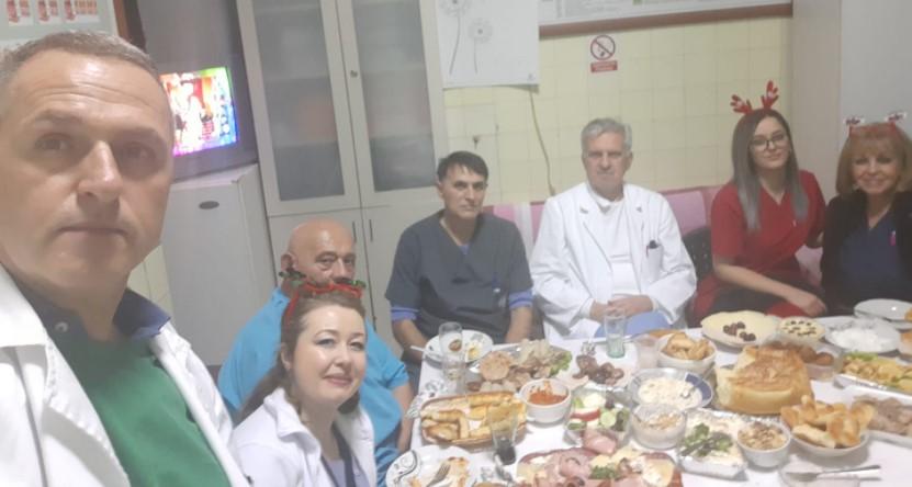 Скандалозно однесување на екс-соработникот на Филипче: Граѓаните плаќаат дебели казни, несовесниот доктор става пациенти во ризик (ФОТО)