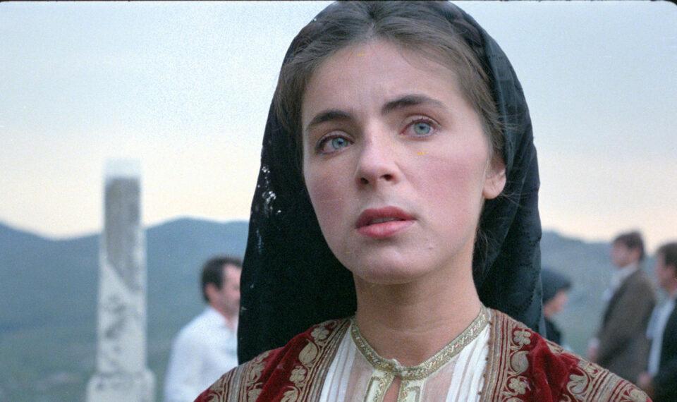 Откриена причината за смртта на легендарната југословенска актерка- овој вирус е поопасен и од короната, со него се бореше со месеци!