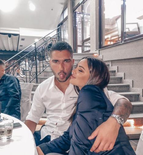 Откриено каде ќе се поради и колку пари ќе плати Шијан – Бојана Родиќ ќе го има најдобриот третман, како и нејзината сестра