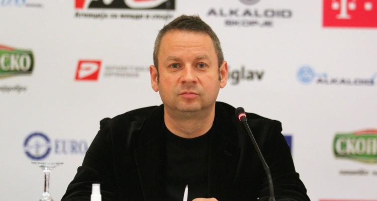 Живко Мукаетов уште четири години на чело на РФМ