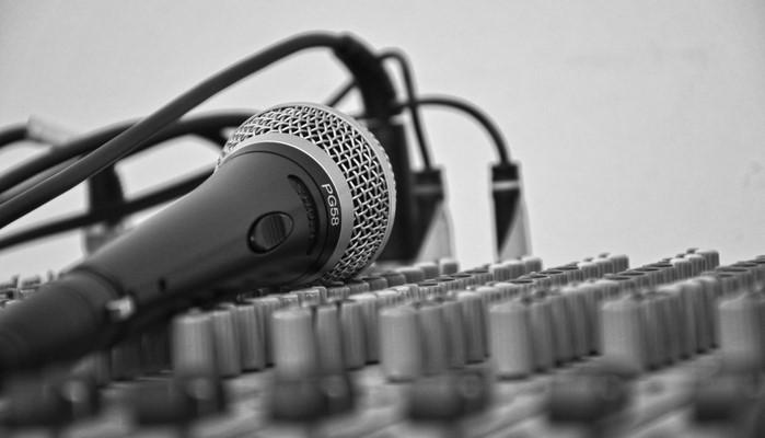 Владата ги заборави музичарите: Тие се меѓу најпогодените од кризата, бараат финансиска помош