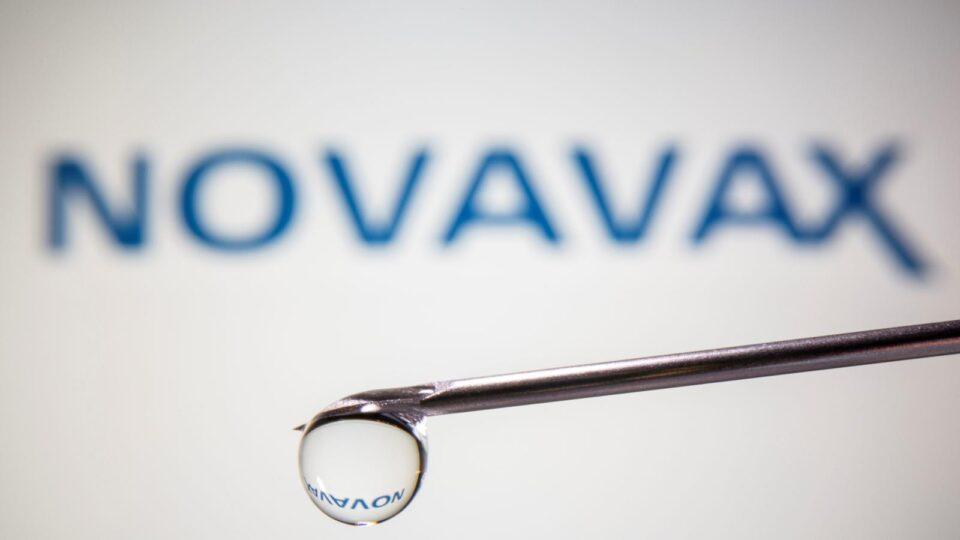 Новавакс заврши со тестирањето, објави колку е ефикасна нивната вакцина