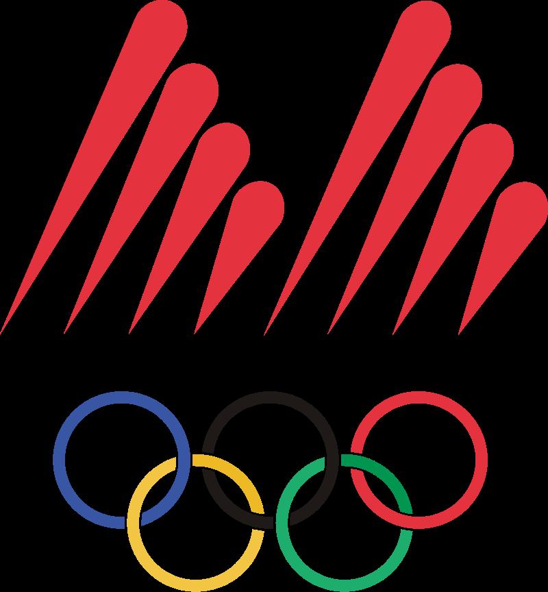 Флорида испрати писмо до Меѓународниот олимписки комитет за да биде домаќин на Олимпијадата 2020