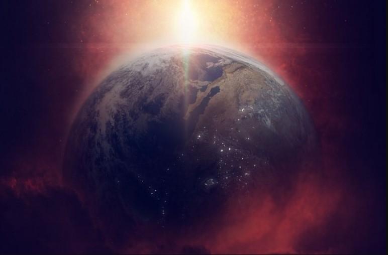 ГОЛЕМА Е КОЛКУ ЈУПИТЕР: Откриена е планета за која се мислеше дека не постои!