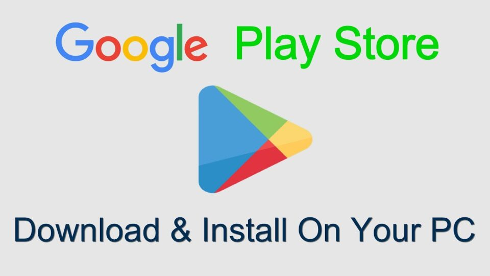 Ако ги имате овие апликации – избришете ги веднаш: Гугл веќе ги блокираше